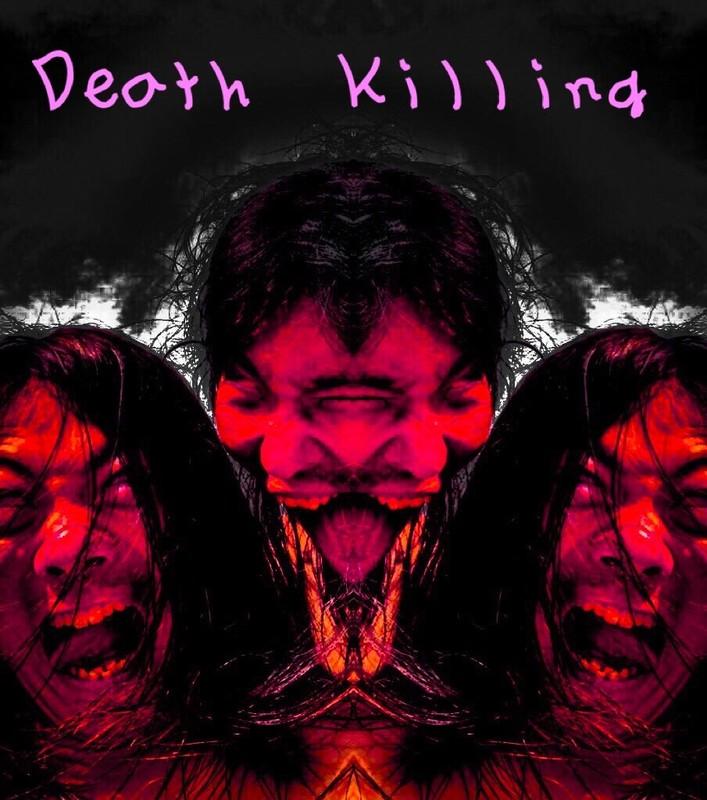 Death Killing