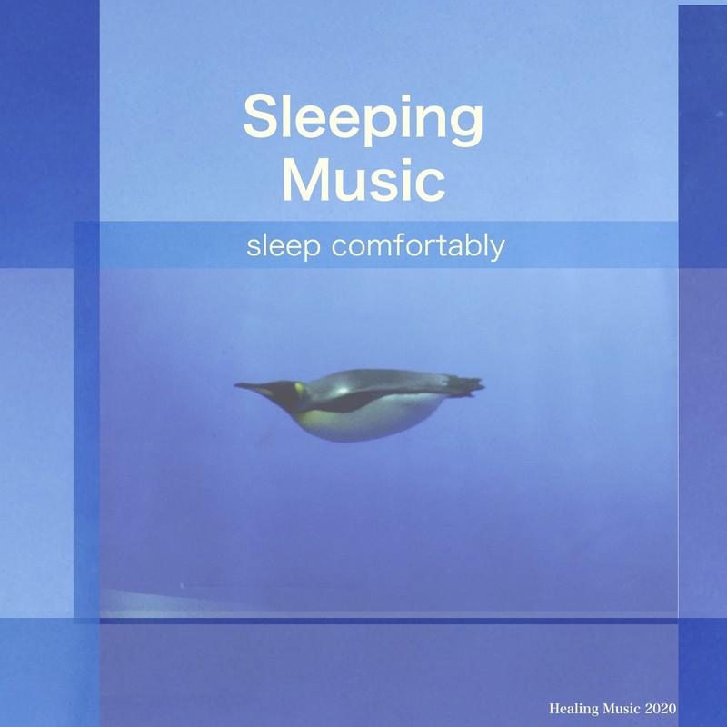 Sleeping Music ~sleep comfortably ~