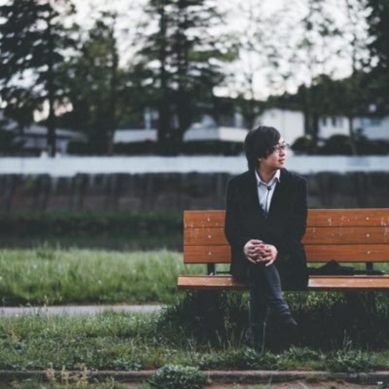 Kazuki Osari