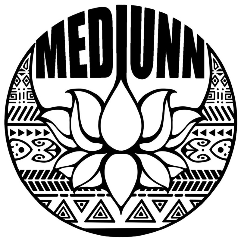 MEDIUNN & GeminisAzul