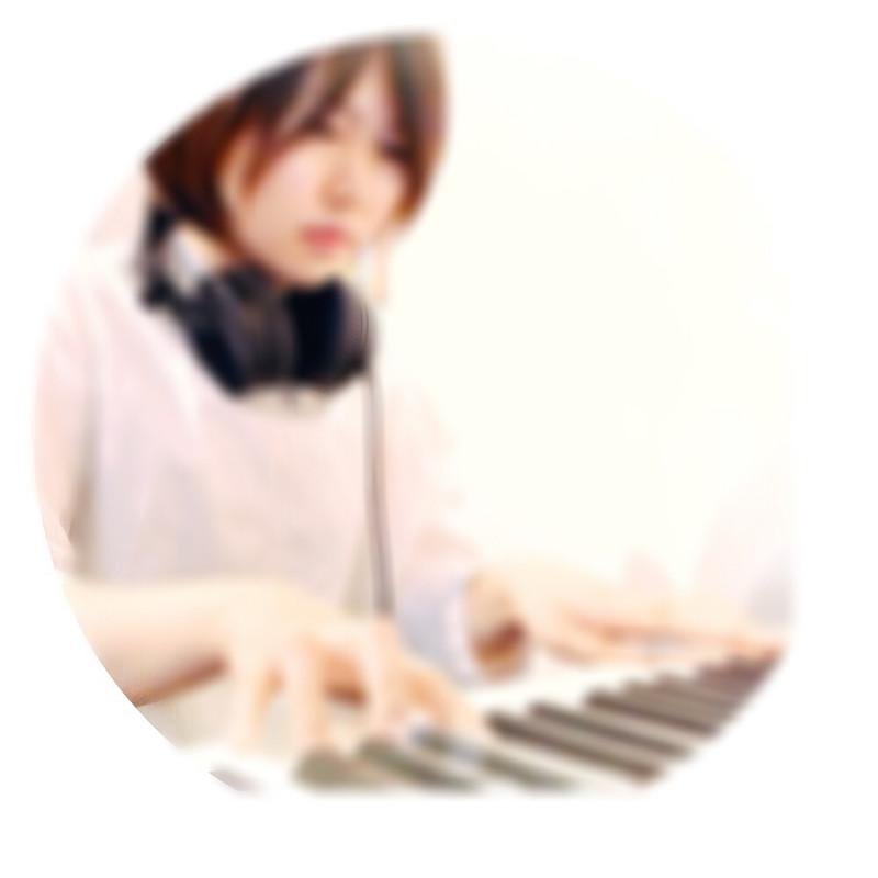 菊花ゆい, ユリカリパブリック & Asami Tono