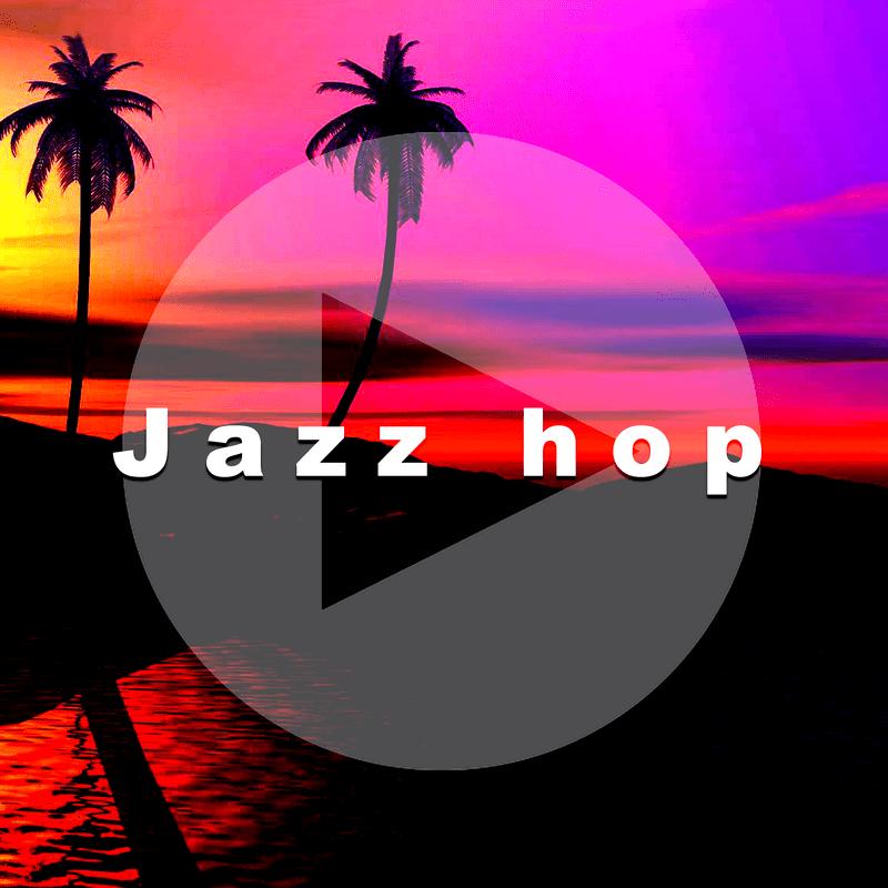 Jazz hop ~ flex