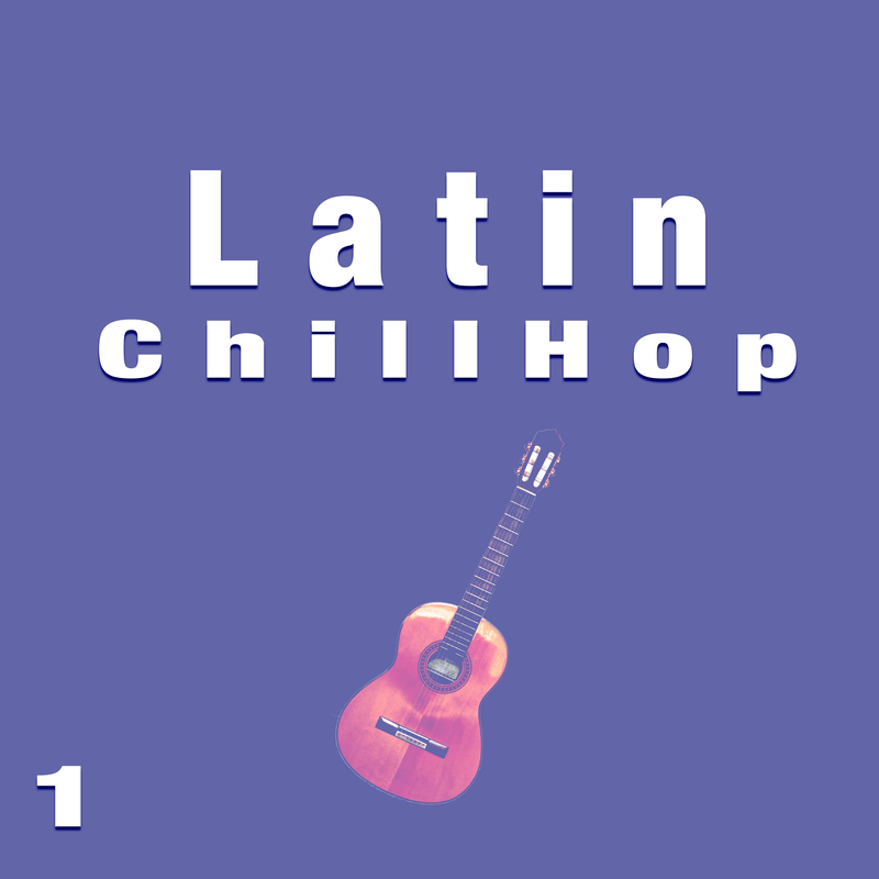 Latin Chill Hop 1