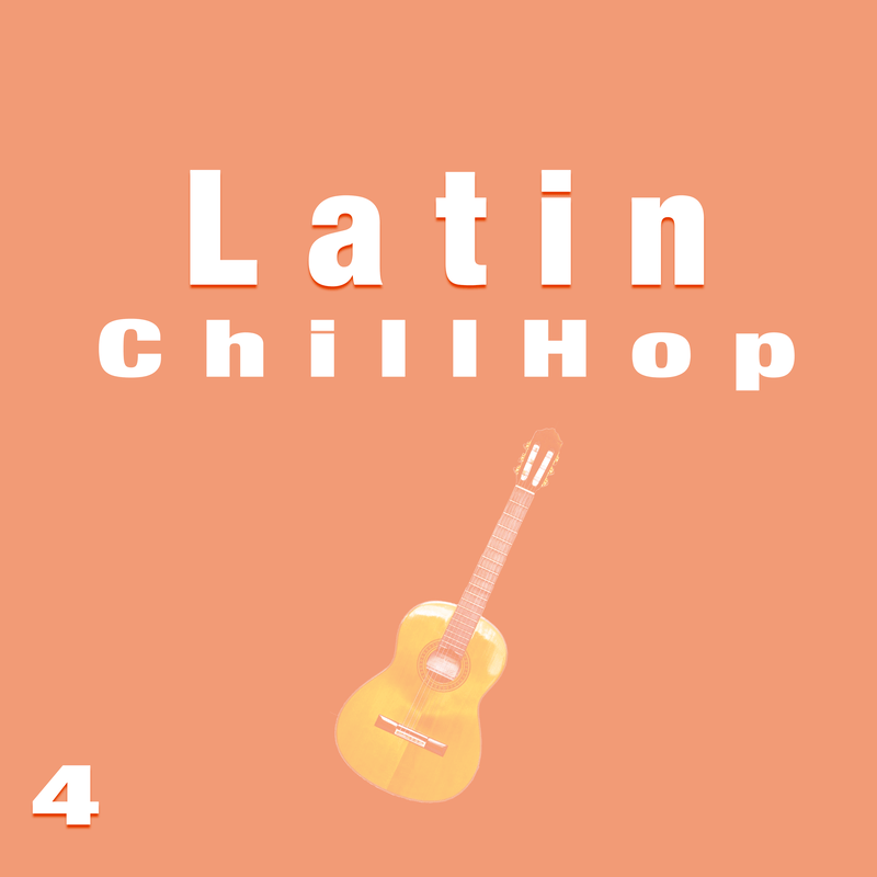 Latin Chill Hop 4