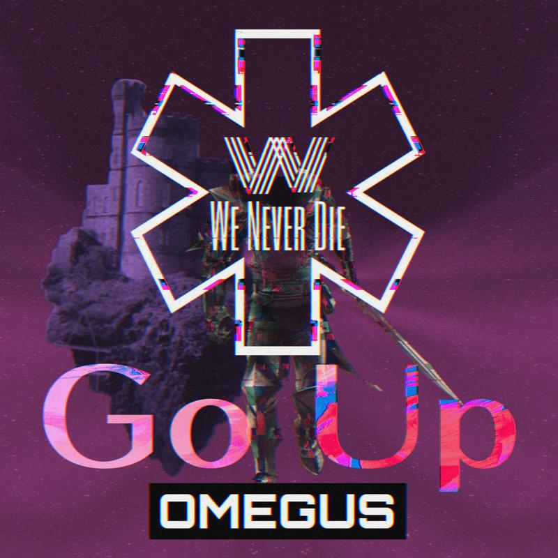 Go Up - OMEGUS