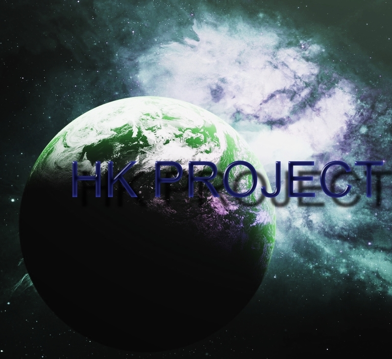 HKproject