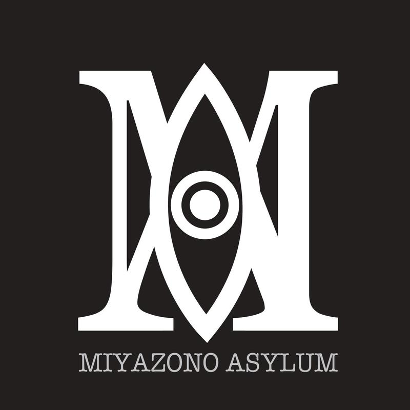 M.Asylum