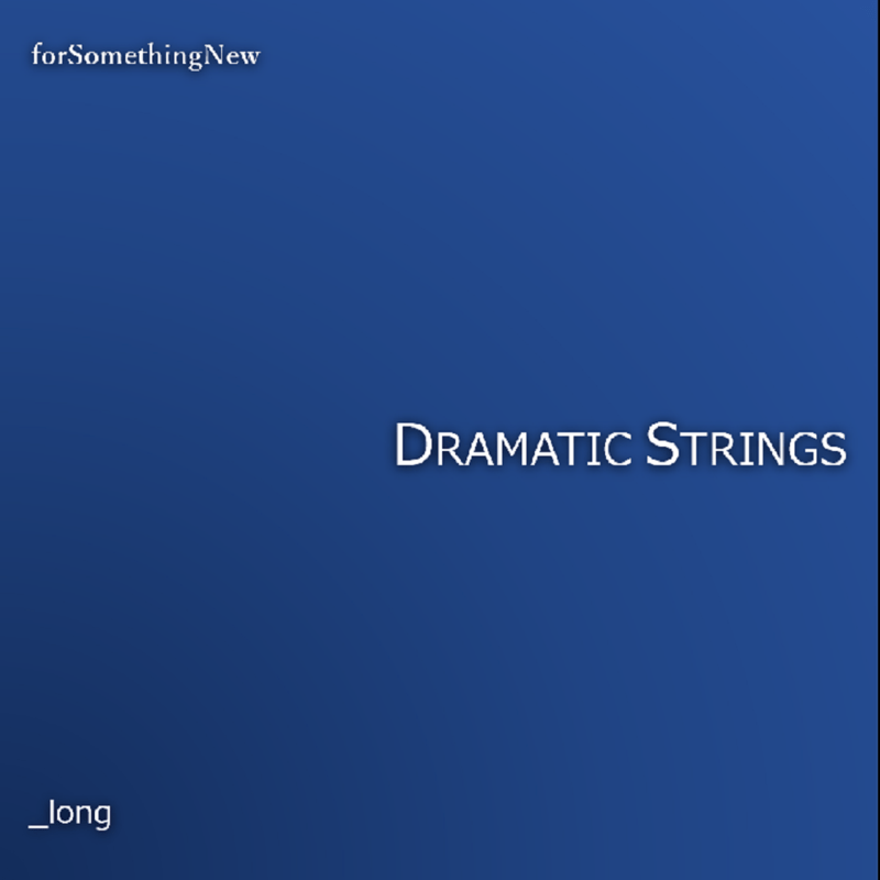 Dramatic Strings_long