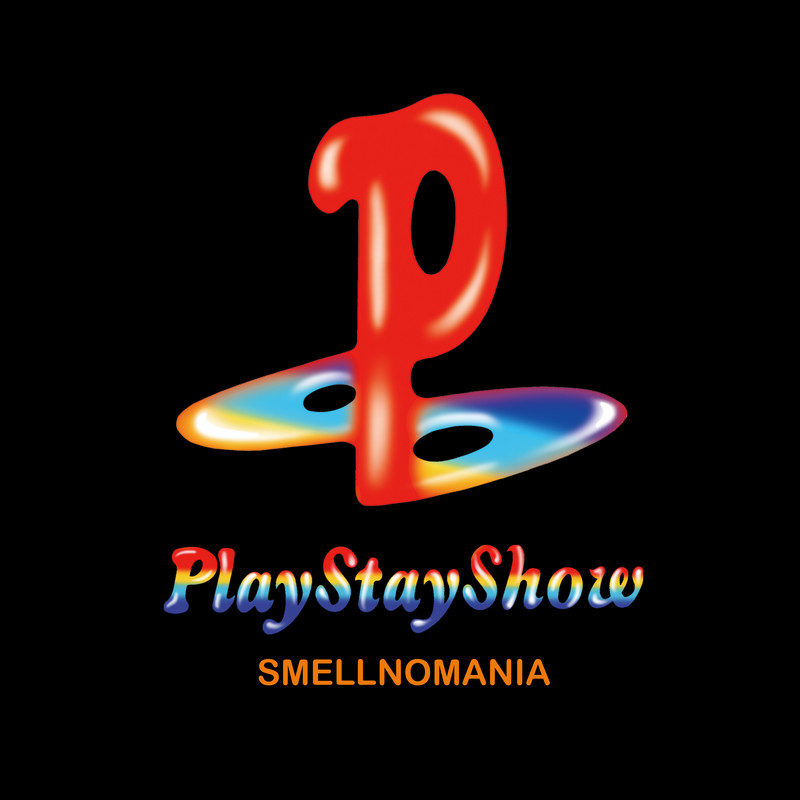 Play Stay Show
