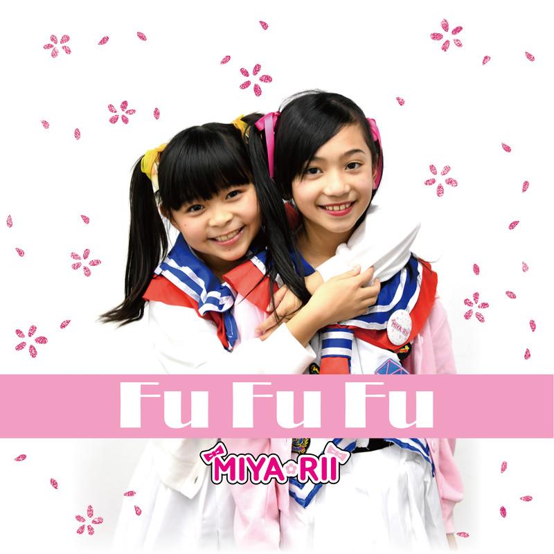 FuFuFu