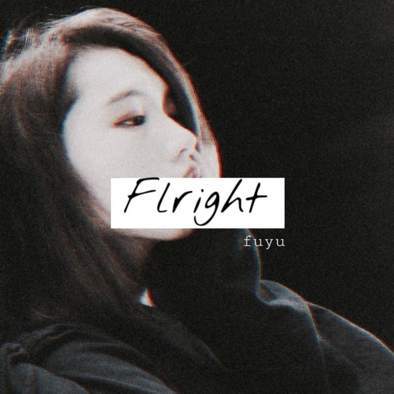 Flright