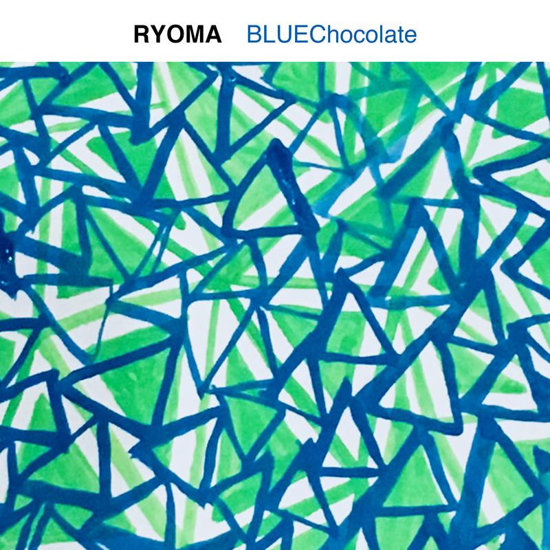 BLUEChocolate (Original Mix)