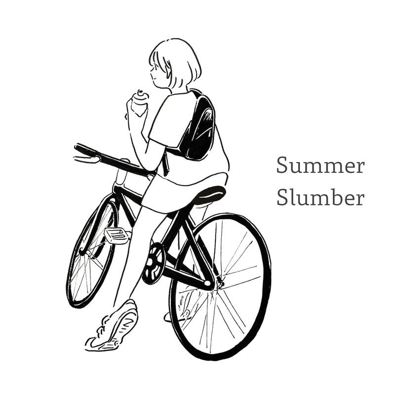 Summer Slumber