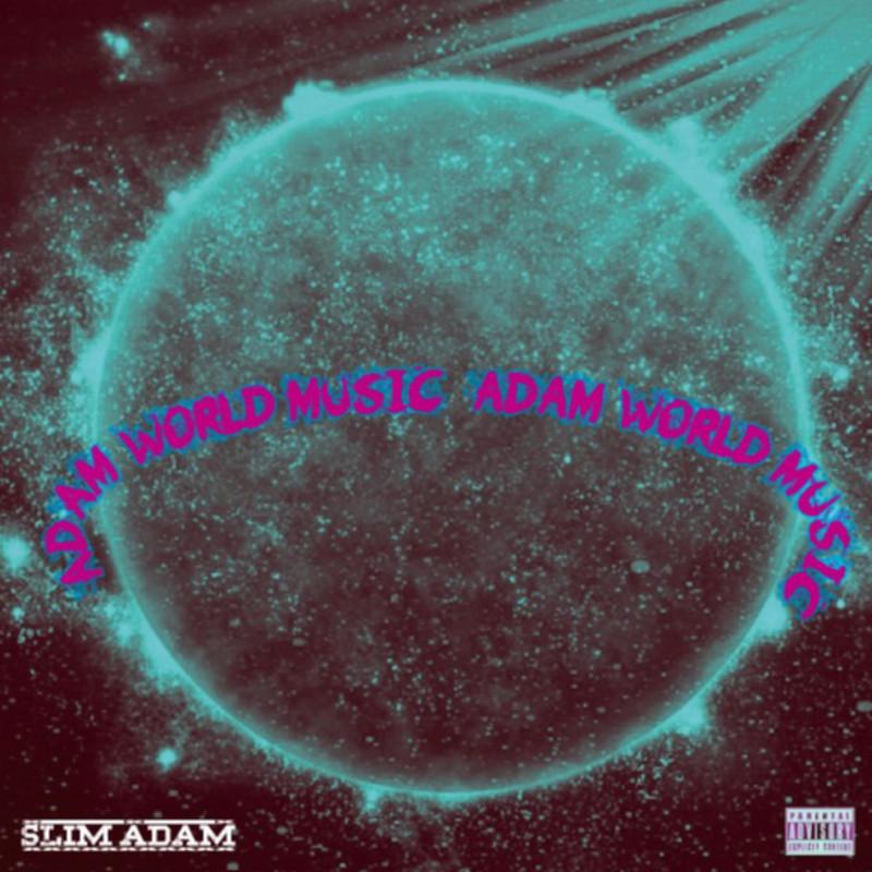 ADAM WORLD MUSIC