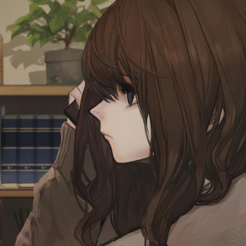アイラ (feat. 心華)