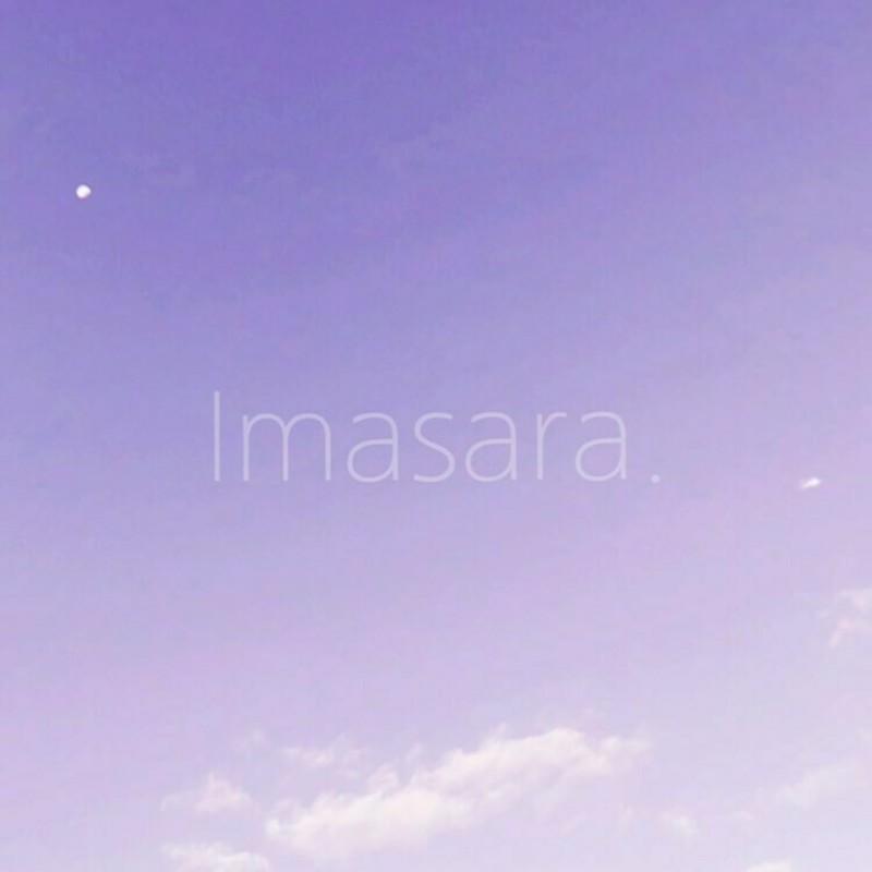 Imasara. (feat. VIP KID)