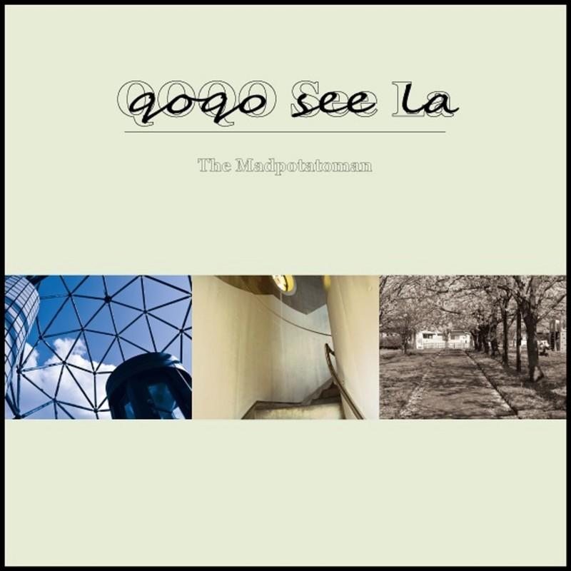 QOQO See La