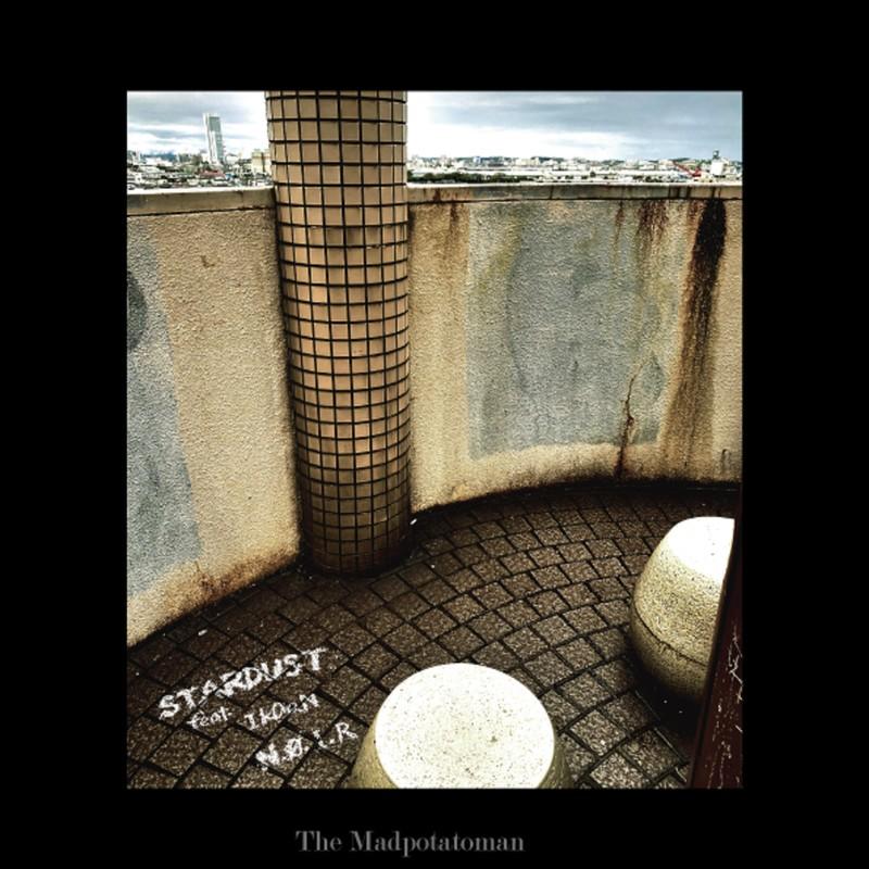 STARDUST (Remix) [feat. Ik0aN & N.Ø.I.R]
