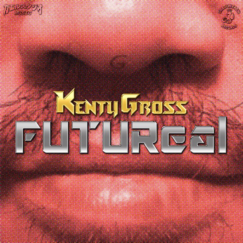 FUTUREAL