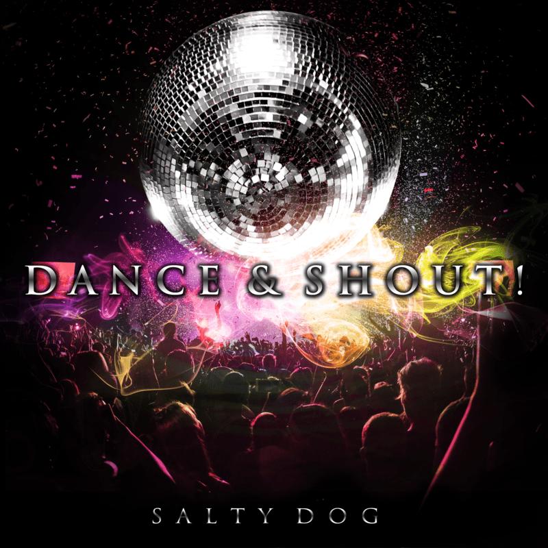 DANCE & SHOUT !