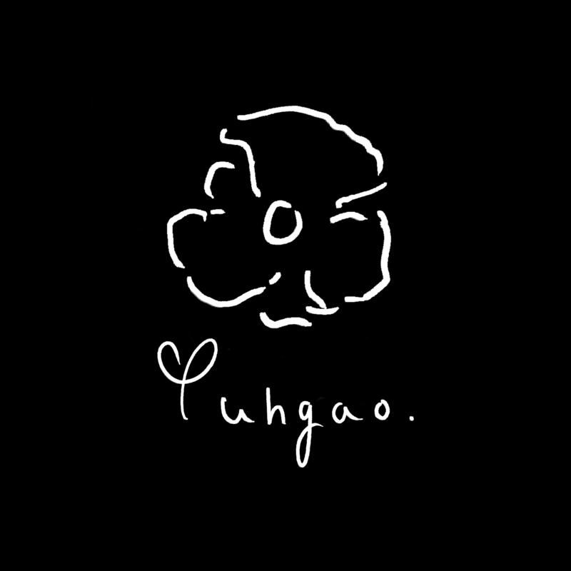 Yuhgao