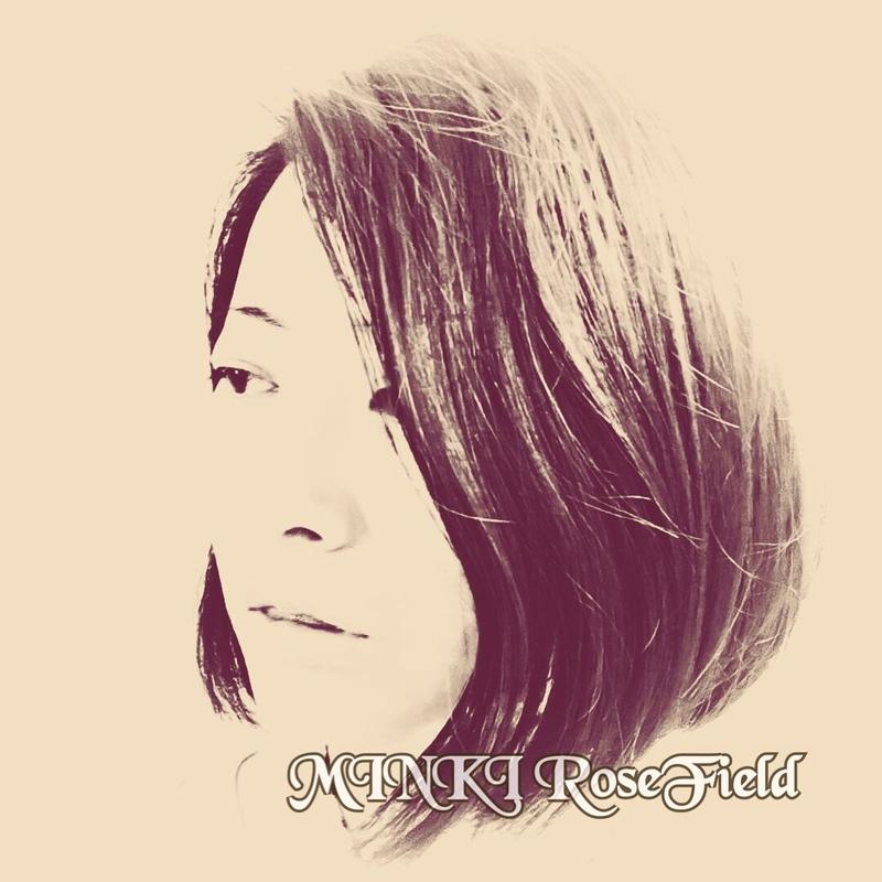 MINKI RoseField