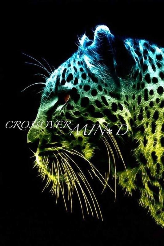 CROSSOVERMIN*D