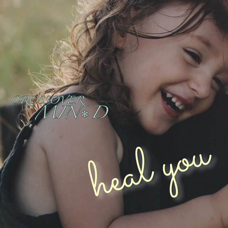 heal you