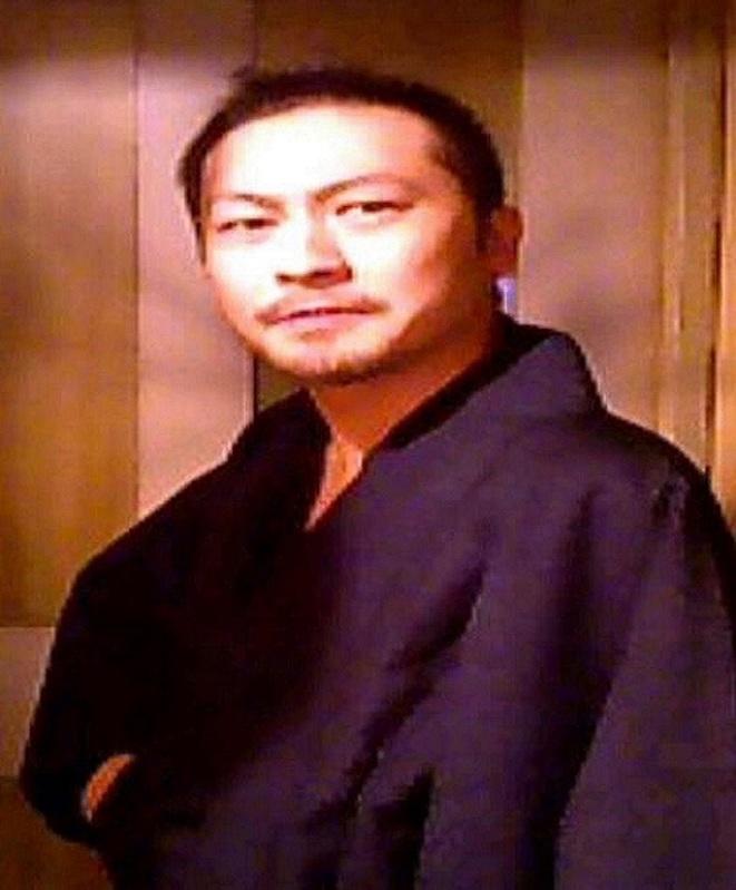 MasatoSekiguchi