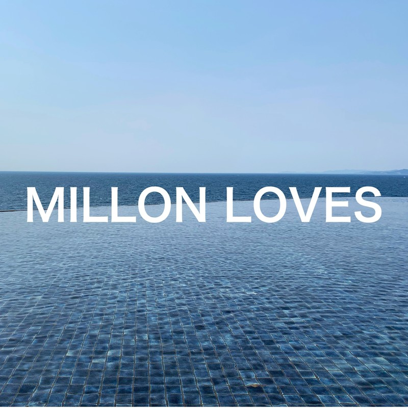 MILLION LOVES