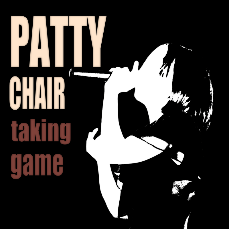 Chair Taking Game