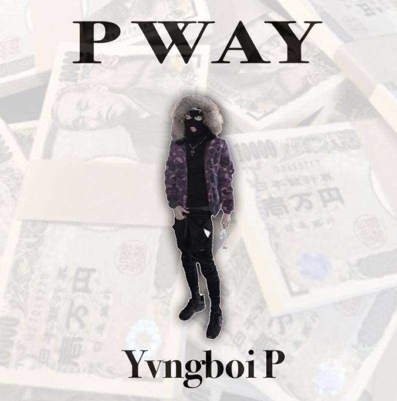 Yvngboi P