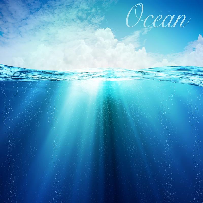 Ocean relax
