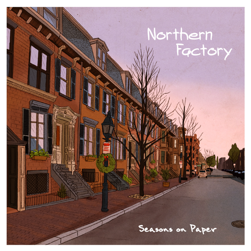 Northern Factory