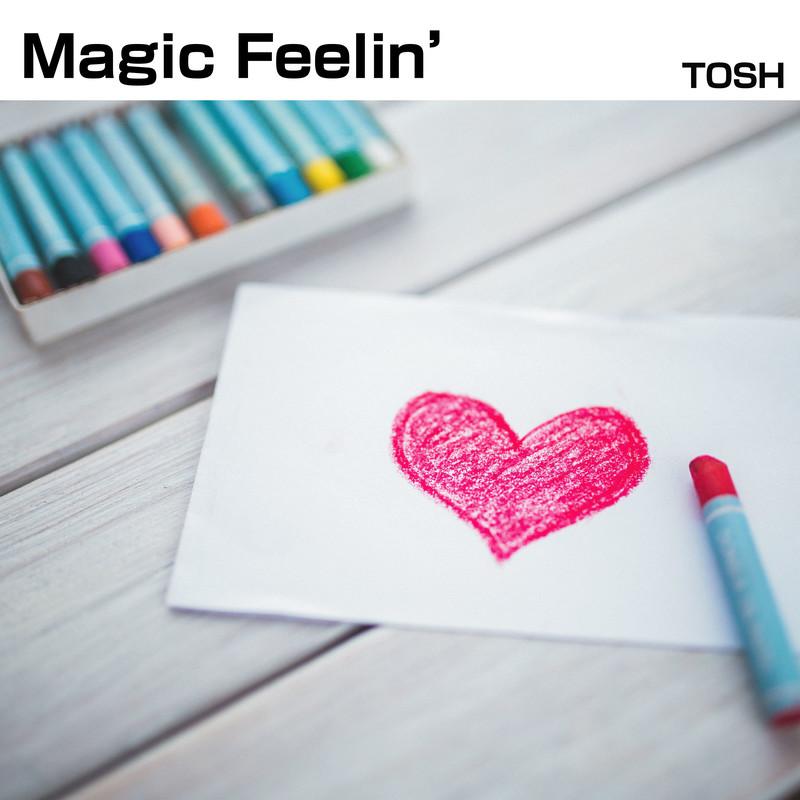 Magic Feeling
