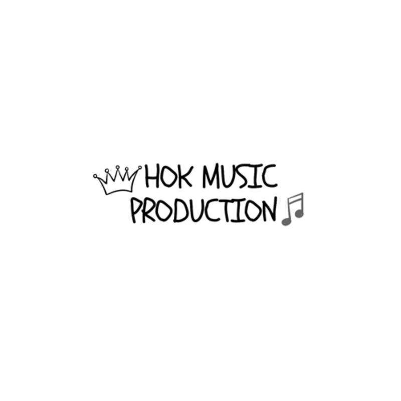 HOK MUSIC PRODUCTION
