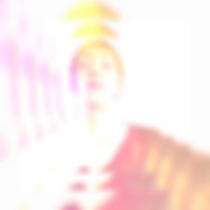 ヒーリングミュージック 〜全てを良い方向に導く音霊〜