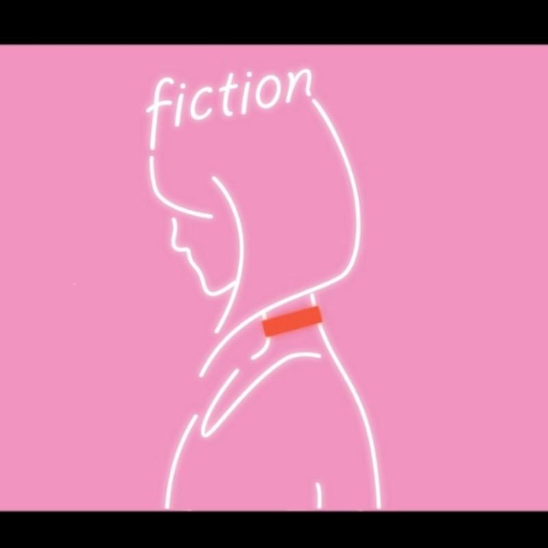 脳-fiction