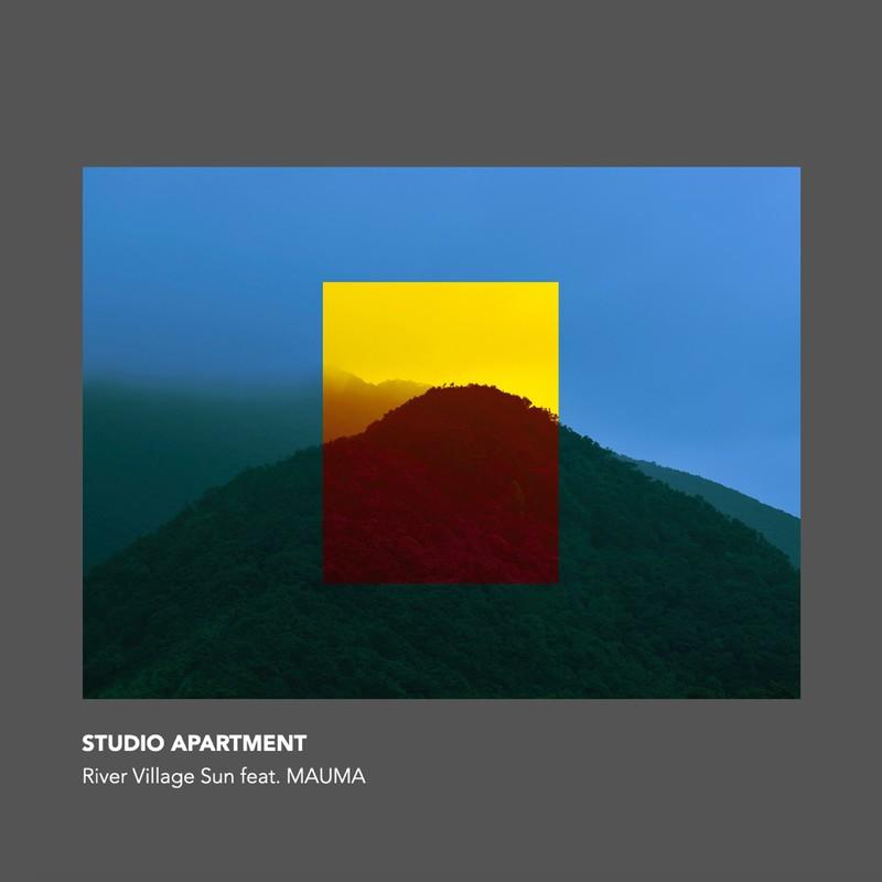 River Village Sun (feat. MAUMA)