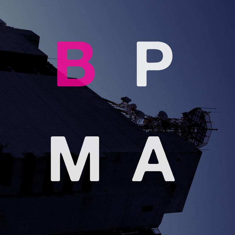 BPMA (one)
