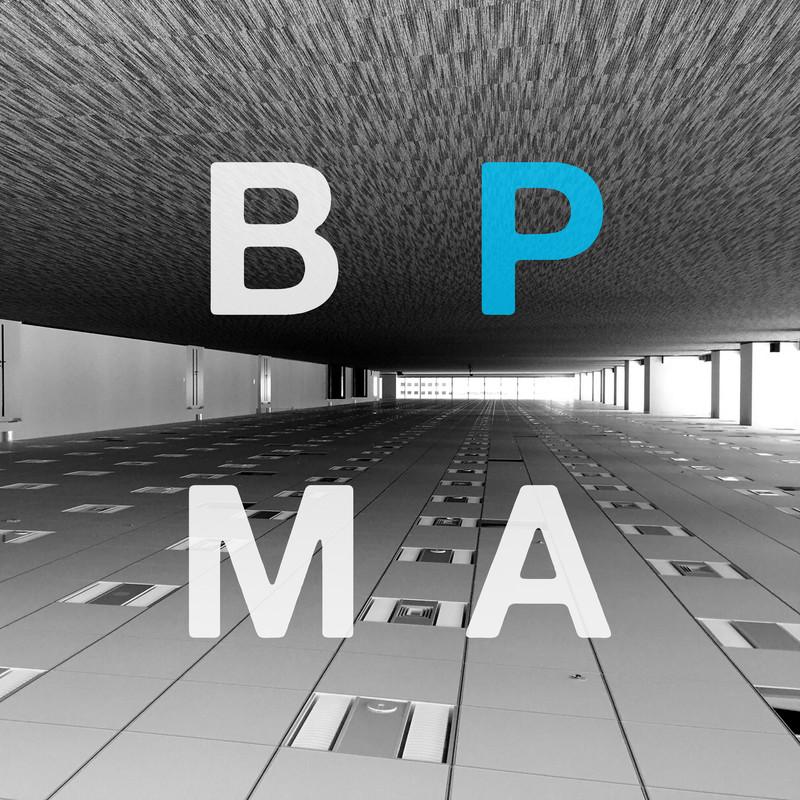 BPMA (two)