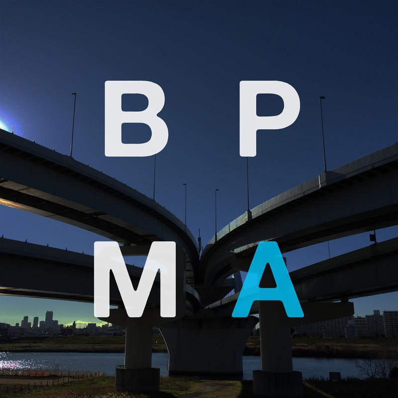BPMA (four)