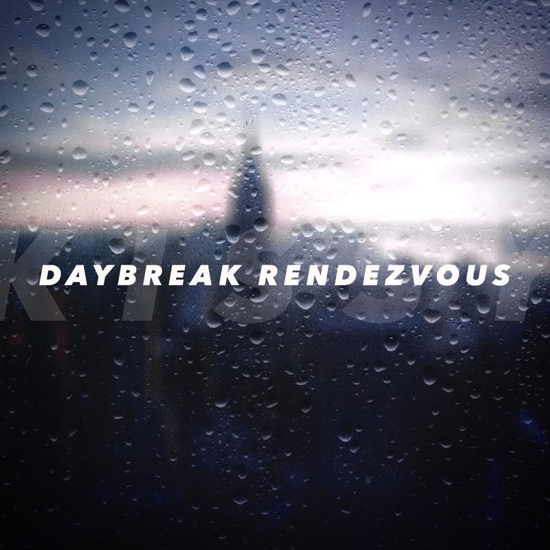 Daybreak Rendezvous