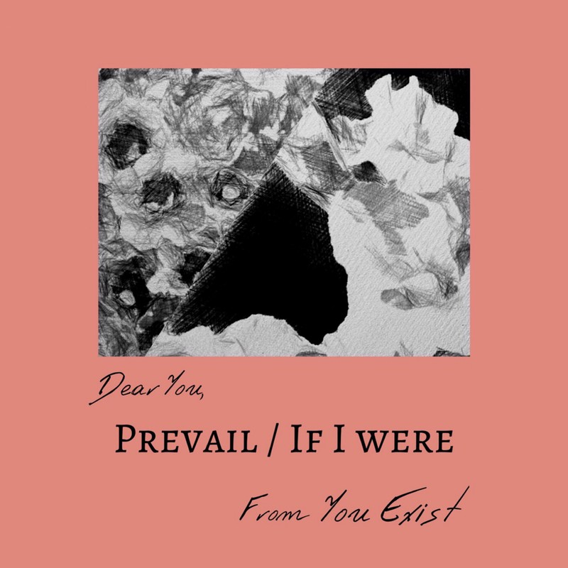 Prevail / If I Were