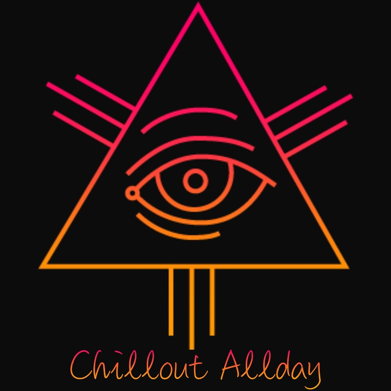 Chillout Allday