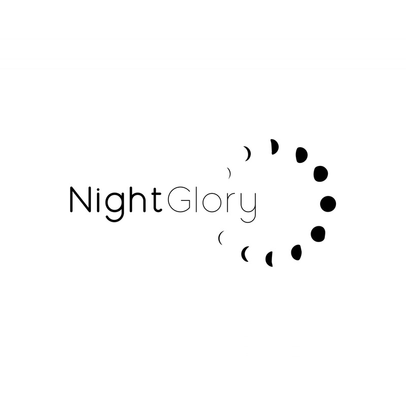 Night Glory