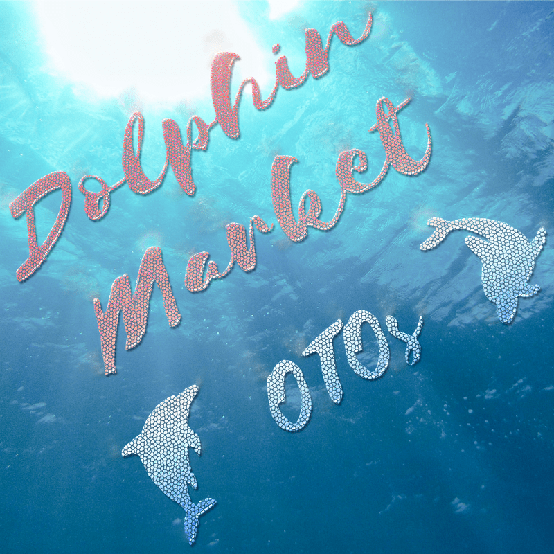 Dolphin Market