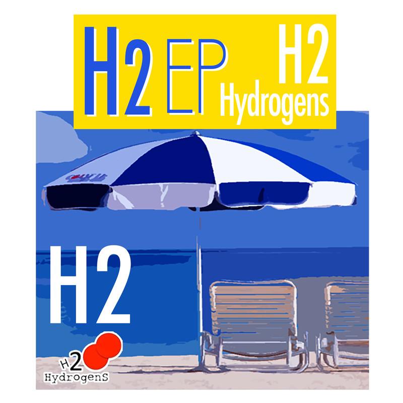 H2 EP