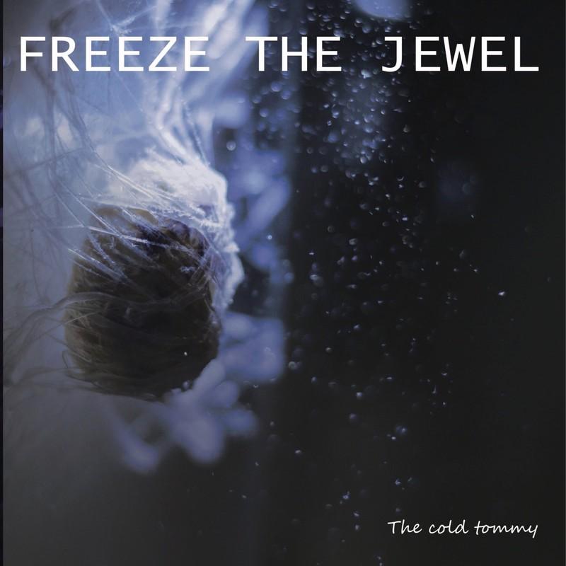 FREEZE THE JEWEL