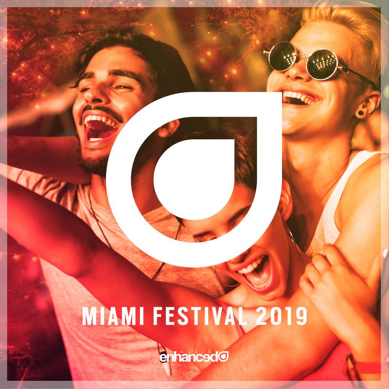 Miami Festival 2019